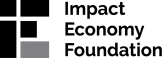 Impact Economy Foundation Logo